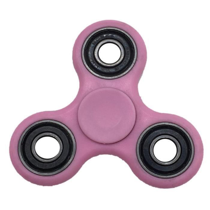 3d imprimer fidget tri spinner hand spinner edc jouet pour. Black Bedroom Furniture Sets. Home Design Ideas