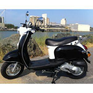 scooter achat vente scooter pas cher les soldes sur. Black Bedroom Furniture Sets. Home Design Ideas