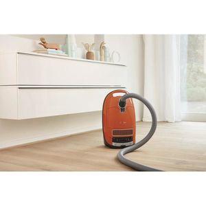 aspirateur miele c3 achat vente aspirateur miele c3 pas cher les soldes sur cdiscount. Black Bedroom Furniture Sets. Home Design Ideas