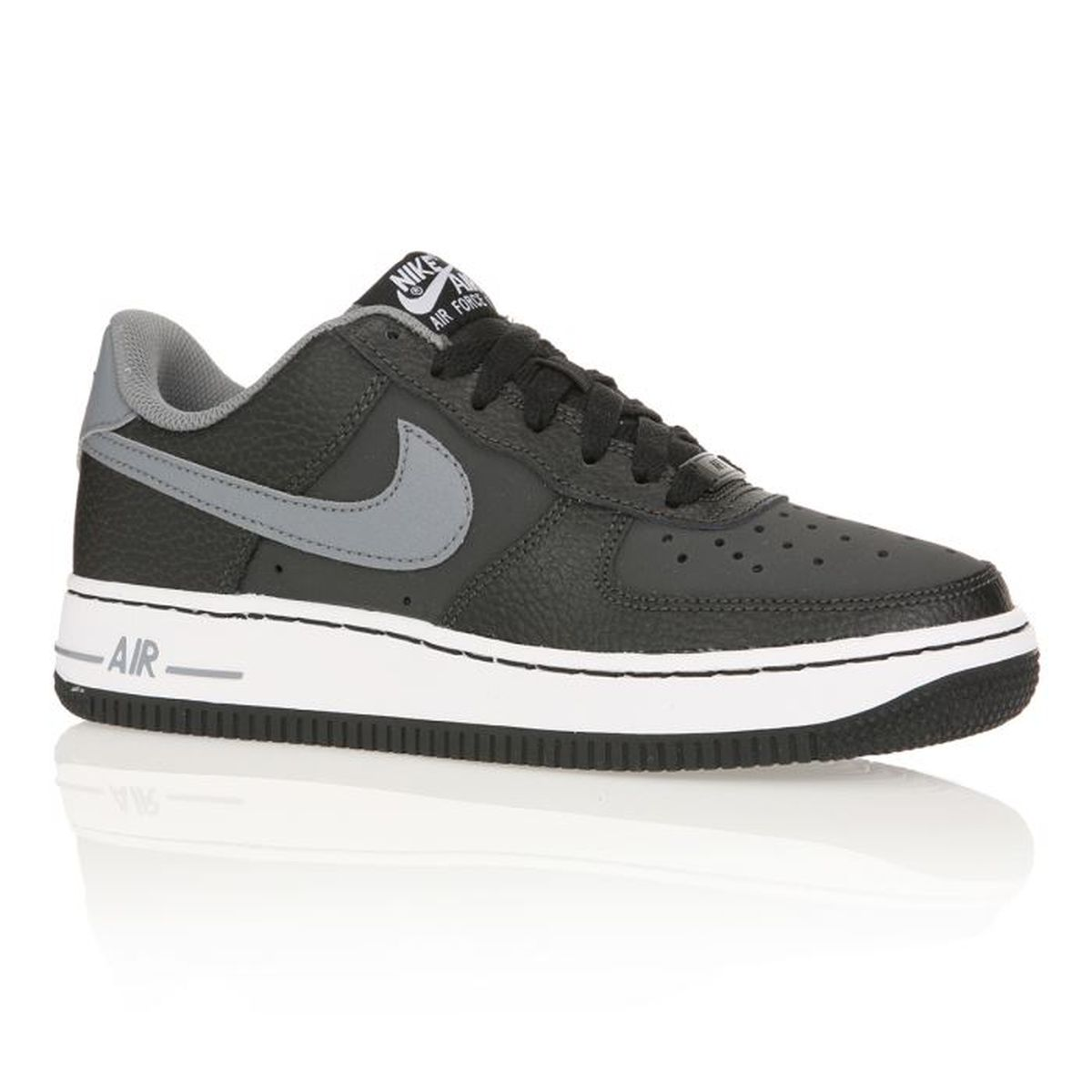 nike air force one garcon. Black Bedroom Furniture Sets. Home Design Ideas