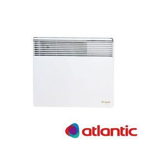 convecteur electrique atlantic achat vente convecteur electrique atlantic pas cher cdiscount. Black Bedroom Furniture Sets. Home Design Ideas