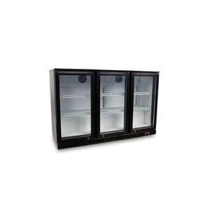 refrigerateur vitre achat vente refrigerateur vitre. Black Bedroom Furniture Sets. Home Design Ideas
