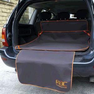 Coffre de voiture: hayon ou portes? - Page 2 Pet-brands-couverture-de-protection-pour-coffre-de