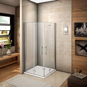 Pied pour receveur douche achat vente pied pour for Charniere porte de douche