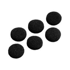 mousse ecouteur achat vente mousse ecouteur pas cher cdiscount. Black Bedroom Furniture Sets. Home Design Ideas