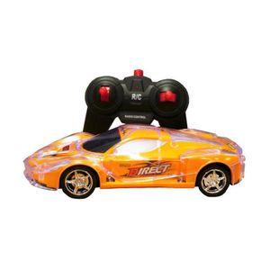 voiture de rallye telecommande achat vente jeux et jouets pas chers. Black Bedroom Furniture Sets. Home Design Ideas
