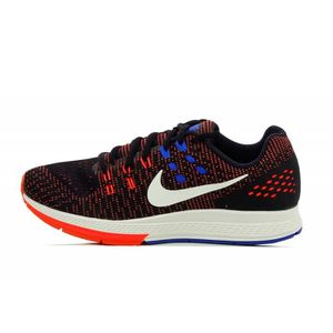 ef76a6d2ae26 ... basket nike air zoom structure