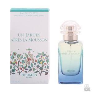 Hermes parfum achat vente hermes parfum pas cher cdiscount - Un jardin apres la mousson ...