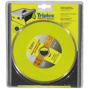 Disque coupe carrelage 180 mm rayon braquage voiture norme - Disque coupe carrelage 180 mm ...