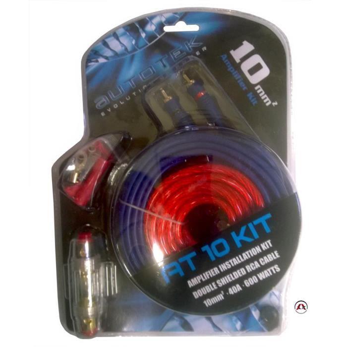 cable gaine 2 fil 10mm2 achat vente cable gaine 2 fil 10mm2 pas cher les soldes sur. Black Bedroom Furniture Sets. Home Design Ideas