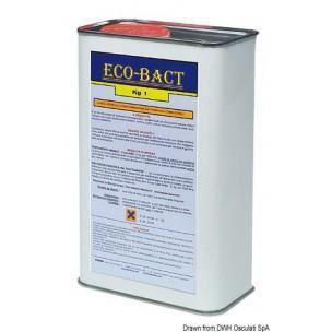 eco bact bact ricide pour gasoil prix pas cher cadeaux. Black Bedroom Furniture Sets. Home Design Ideas