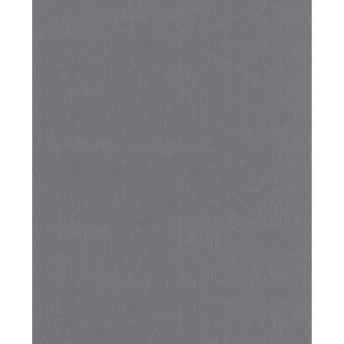 papier peint expans intiss disco gris clair 52cm x 10 05m achat vente papier peint cdiscount. Black Bedroom Furniture Sets. Home Design Ideas