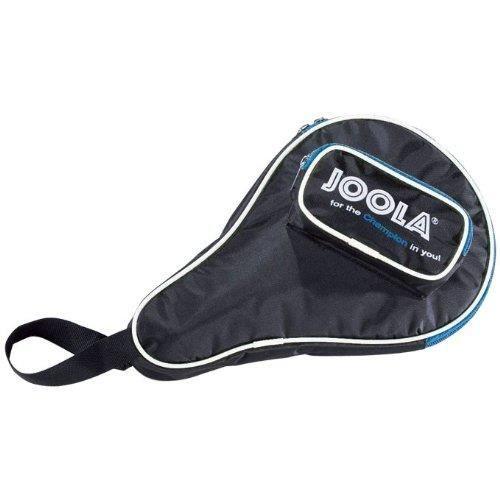 joola 80501 housse pour raquette de tennis de table prix pas cher cdiscount