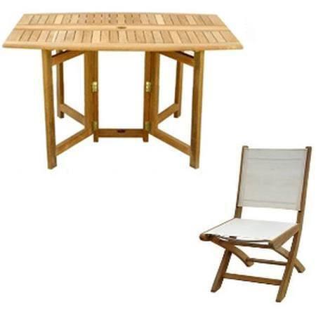 Table rectangulaire pliante achat vente table de - Table rectangulaire pliante ...