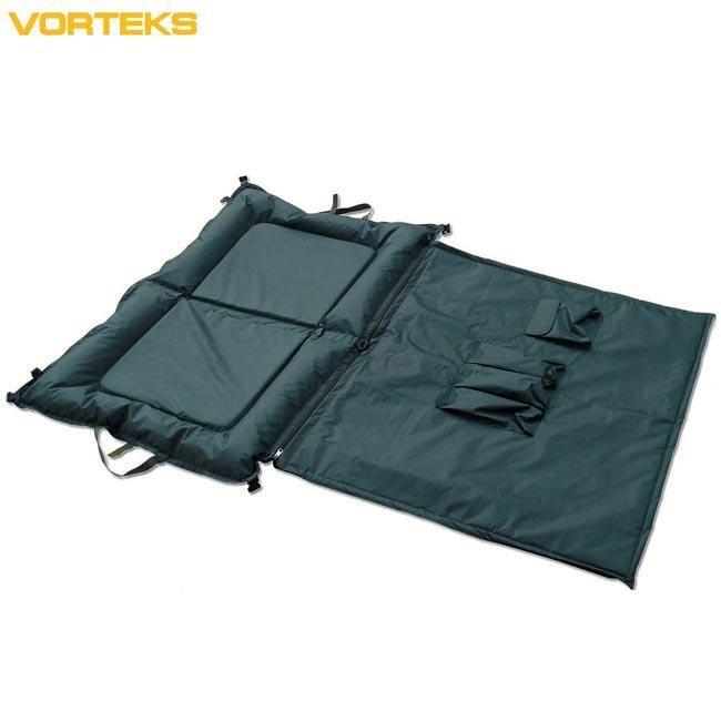 tapis de reception carpe vorteks m 13 prix pas cher cdiscount