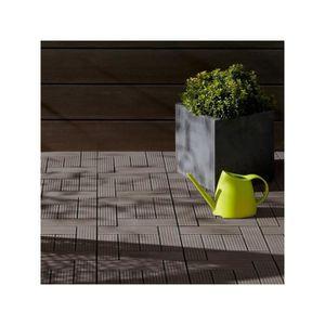 rev tement sol exterieur kit terrasse achat vente. Black Bedroom Furniture Sets. Home Design Ideas