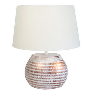 Lampe a poser style industriel achat vente lampe a for Lampe style industriel pas cher