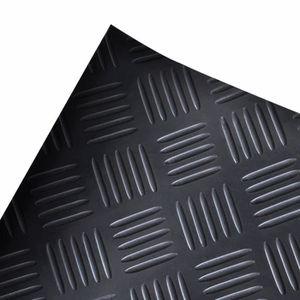 revetement sol caoutchouc achat vente revetement sol caoutchouc pas cher les soldes sur. Black Bedroom Furniture Sets. Home Design Ideas