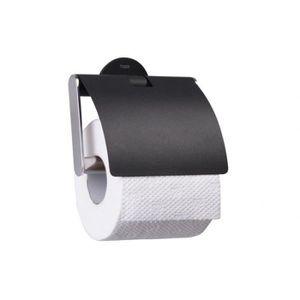 papier toilette noir achat vente papier toilette noir pas cher soldes cdiscount. Black Bedroom Furniture Sets. Home Design Ideas