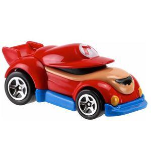circuit voiture mario achat vente jeux et jouets pas chers. Black Bedroom Furniture Sets. Home Design Ideas