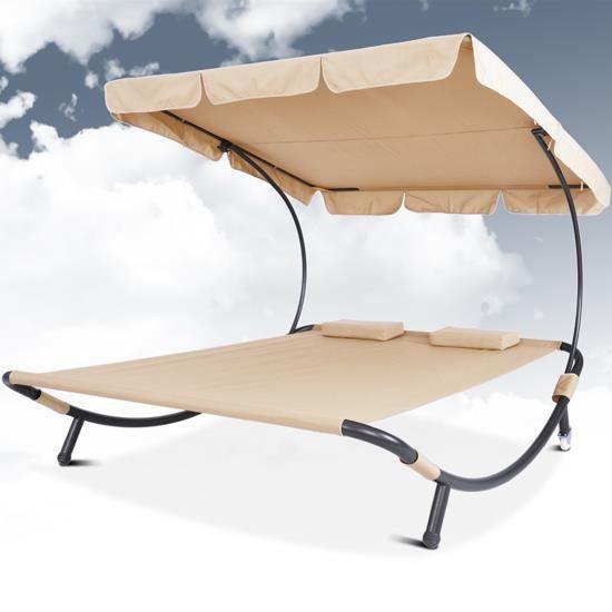 transat achat vente coussin d 39 ext rieur transat cdiscount. Black Bedroom Furniture Sets. Home Design Ideas