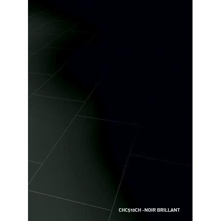 sol stratifi witex color noir mat achat vente traitement sols bois cdiscount. Black Bedroom Furniture Sets. Home Design Ideas