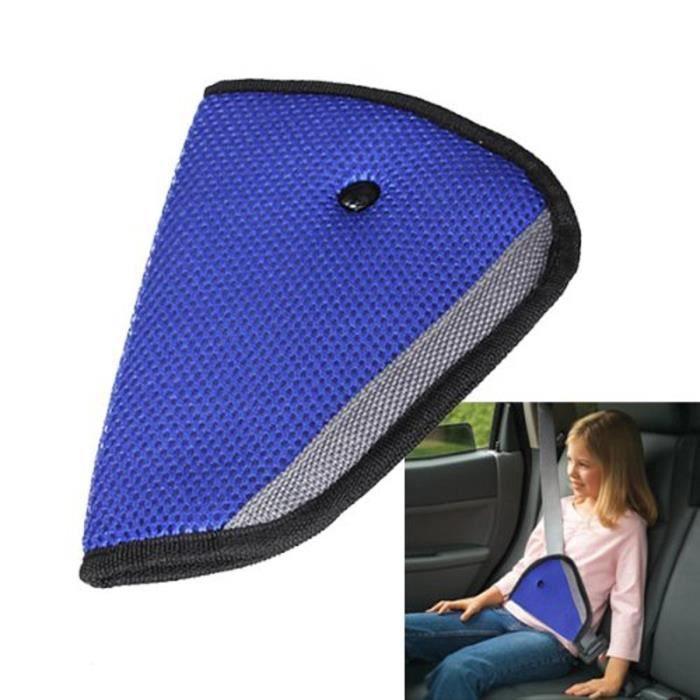 ajusteur de ceinture de securite pour enfants achat. Black Bedroom Furniture Sets. Home Design Ideas