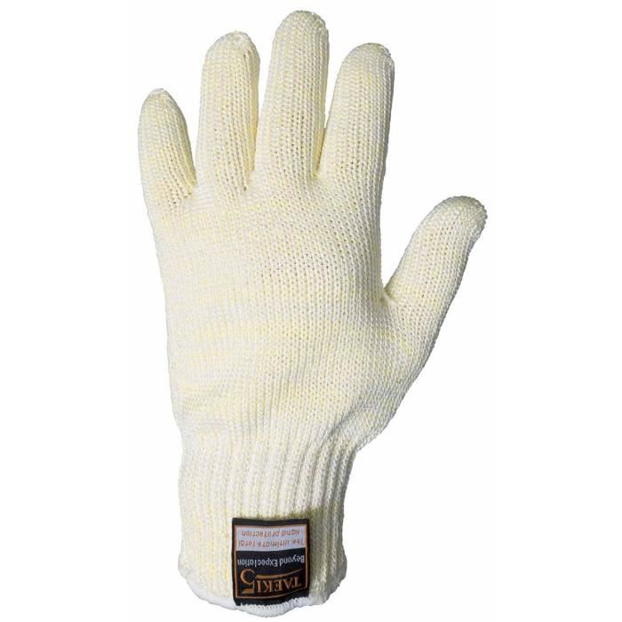 gants anti coupure et chaleur ambidextre gt500 achat vente gant de chantier cdiscount. Black Bedroom Furniture Sets. Home Design Ideas
