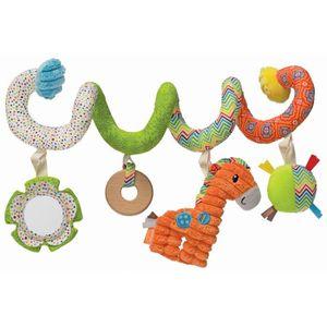 INFANTINO Spirale D'activités