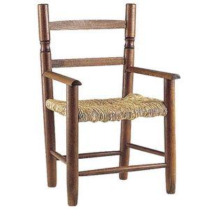 chaise enfant achat vente chaise enfant pas cher. Black Bedroom Furniture Sets. Home Design Ideas