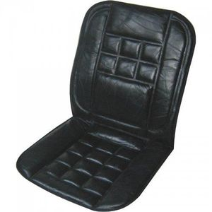 couvre siege cuir achat vente couvre siege cuir pas cher les soldes sur cdiscount cdiscount. Black Bedroom Furniture Sets. Home Design Ideas
