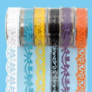 scrapbooking masking tape achat vente scrapbooking masking tape pas cher cdiscount. Black Bedroom Furniture Sets. Home Design Ideas