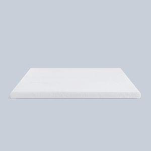 sur matelas achat vente sur matelas pas cher les soldes sur cdiscount cdiscount. Black Bedroom Furniture Sets. Home Design Ideas
