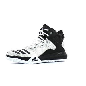 CHAUSSURES BASKET-BALL Chaussures de basket Adidas DT BBall Mid