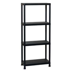 armoire de rangement 60 cm achat vente armoire de rangement 60 cm pas cher cdiscount. Black Bedroom Furniture Sets. Home Design Ideas