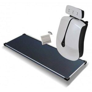 panneaux solaires power kit achat vente panneaux solaires power kit pas cher les soldes. Black Bedroom Furniture Sets. Home Design Ideas