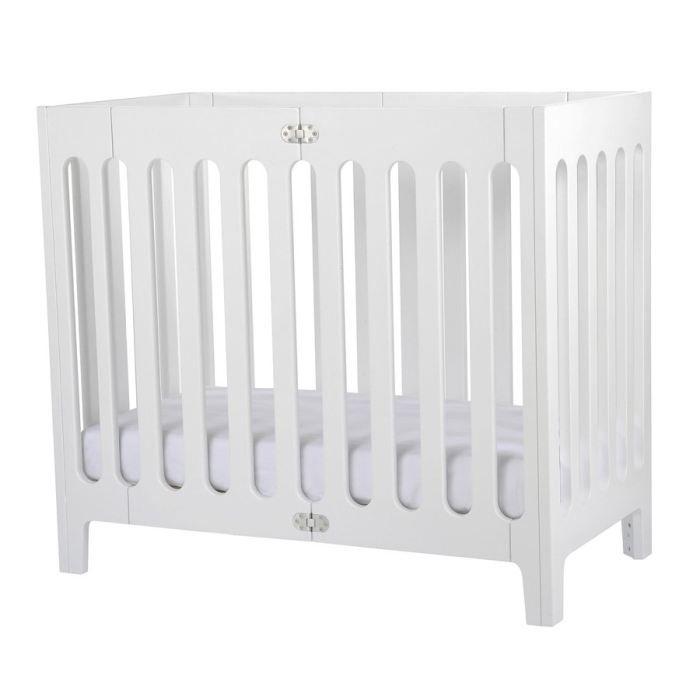 mini lit bebe bois images. Black Bedroom Furniture Sets. Home Design Ideas