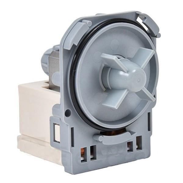 pompe de vidange pour lave linge electrolux arthur martin 1326911003 achat vente pi 232 ce