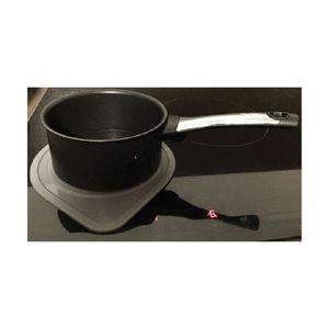 accessoires tables de cuisson achat vente pas cher cdiscount. Black Bedroom Furniture Sets. Home Design Ideas
