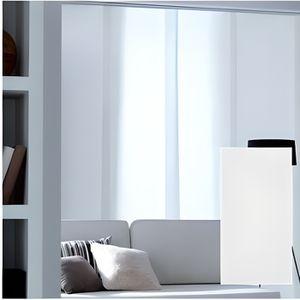 panneau japonais achat vente panneau japonais pas cher. Black Bedroom Furniture Sets. Home Design Ideas