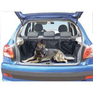 Protection coffre de voiture achat vente protection for Housse protection coffre chien