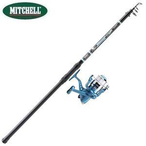 TRIXIE Canne à pêche avec 3 balles  35cm  Pour chat  Trixie  TRIXIE Canne