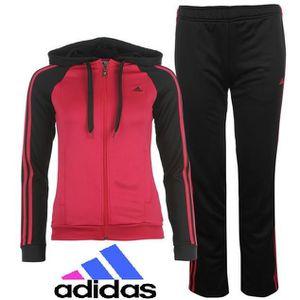 survetement adidas avec capuche,Survetements adidas Venture avec ... a706781687e9