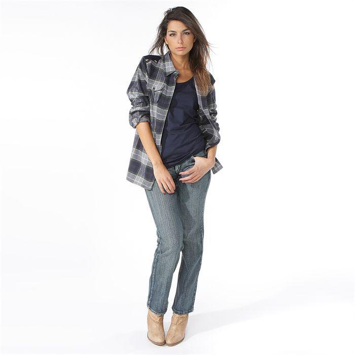 levi 39 s jean coupe droite femme achat vente jeans levi 39 s jean femme cdiscount. Black Bedroom Furniture Sets. Home Design Ideas