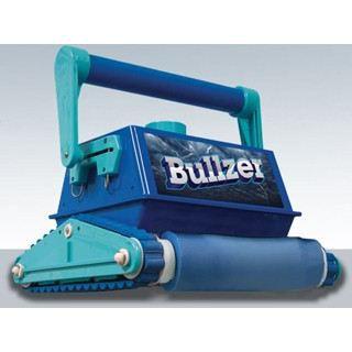 robot piscine lectrique aquabot bullzer achat vente robot de nettoyage robot piscine. Black Bedroom Furniture Sets. Home Design Ideas