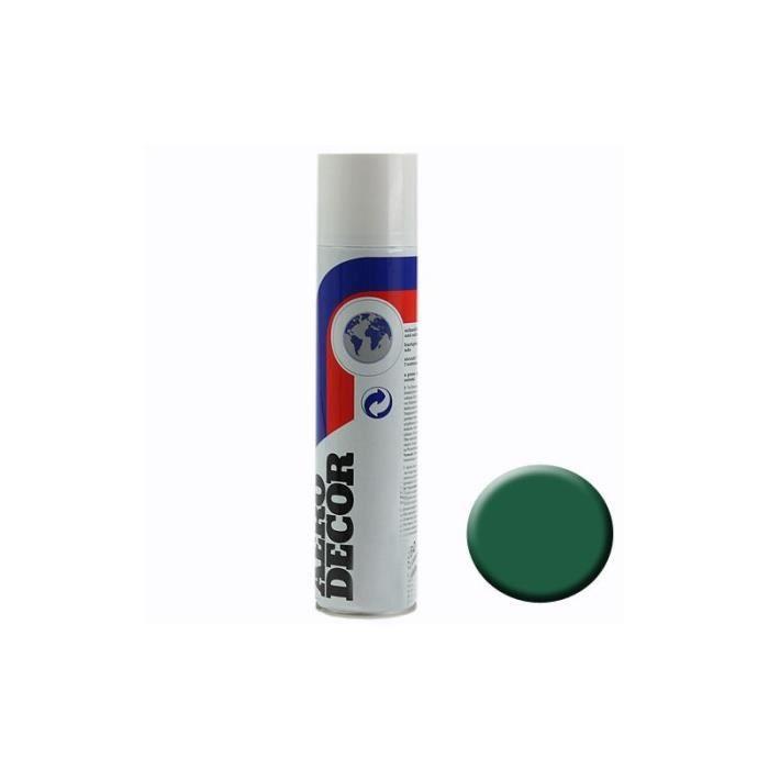 A rosol peinture acrylique vert clat soyeux 400 ml a ro d cor achat - Eclat baignoire acrylique ...