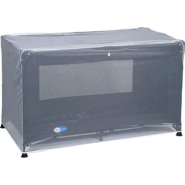 moustiquaire lit parapluie moustiquaire lit parapluie sur enperdresonlapin. Black Bedroom Furniture Sets. Home Design Ideas