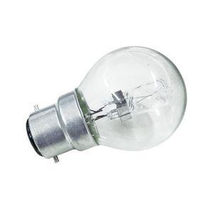 lots 10 ampoule led e14 achat vente lots 10 ampoule led e14 pas cher cdiscount. Black Bedroom Furniture Sets. Home Design Ideas