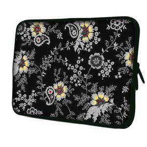 coque protection pc portable 17 pouces prix pas cher. Black Bedroom Furniture Sets. Home Design Ideas