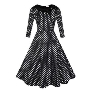 Vente robe annees 30 all pictures top - Robe vintage annee 30 ...